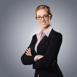 時短派遣からフルタイム&外資系への転職を思い立つ