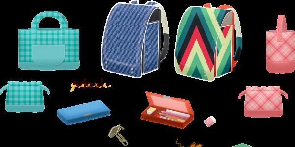 【小学校受験】私立小学校 VS 国立小学校、家庭学習をする上での対策と心構え