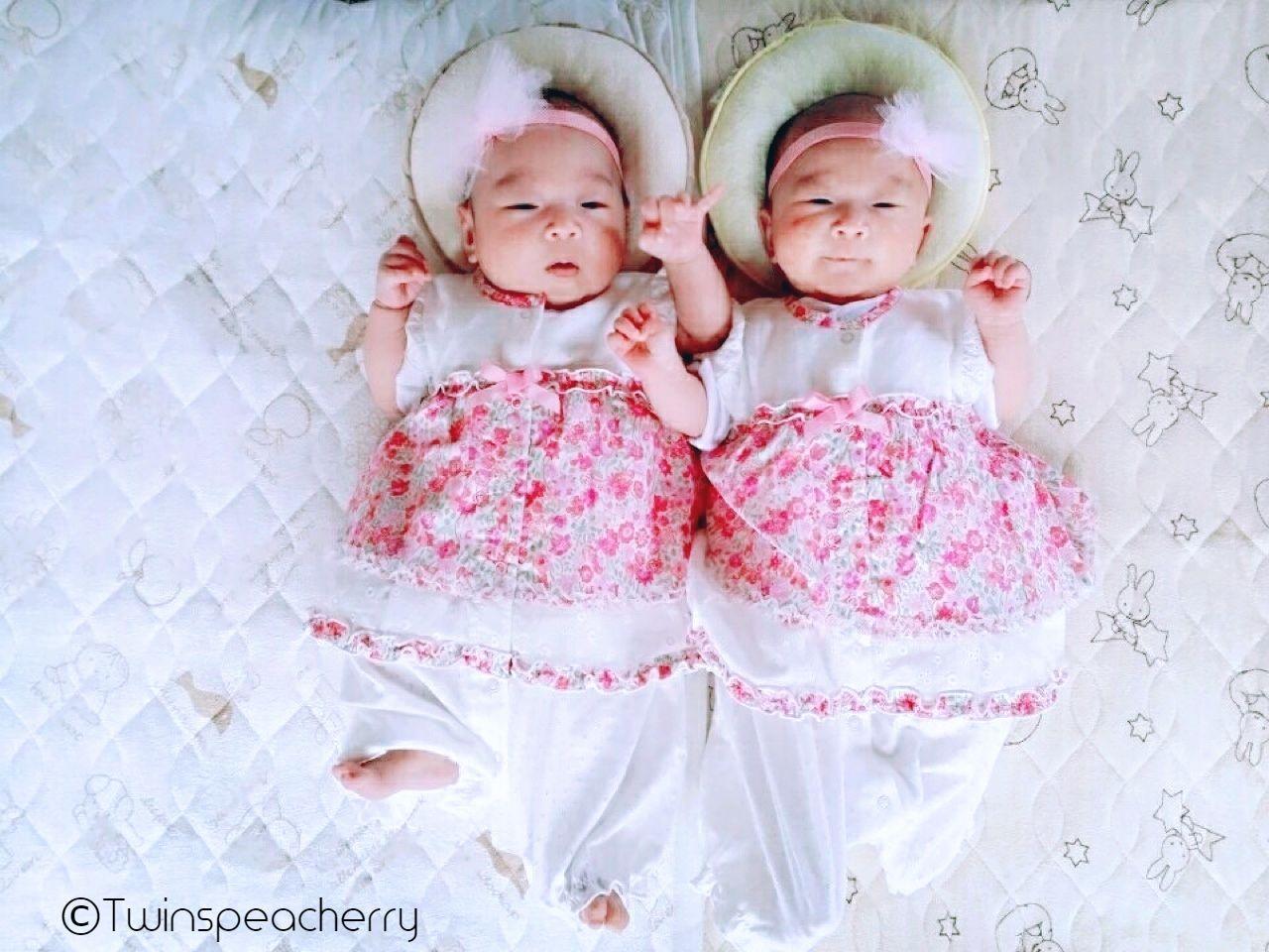 辛すぎる双子育児。時間と慣れと便利グッズ活用で乗り切ろう!(0歳,1歳,2歳, 3歳 オムツが取れる頃まで)