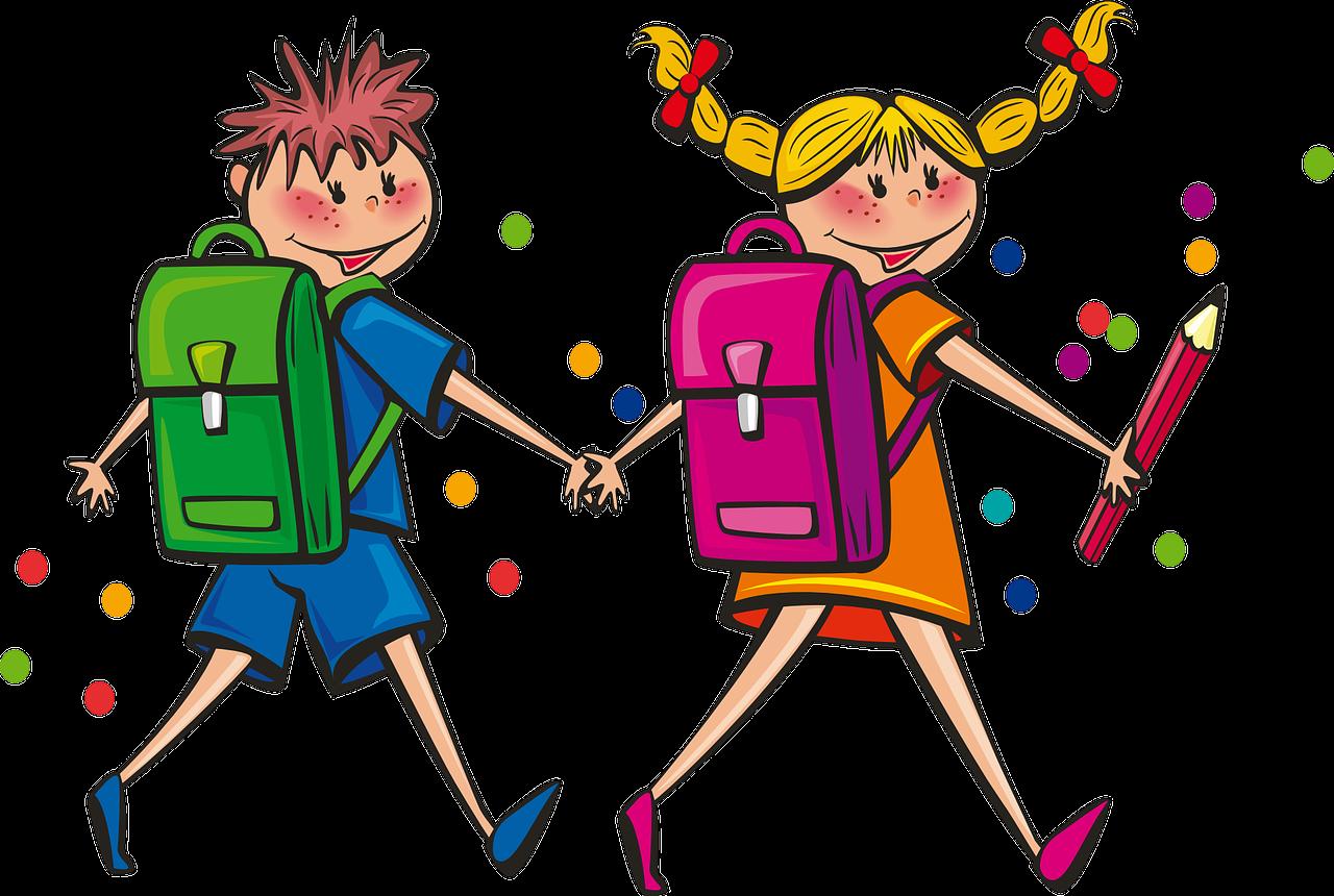 小学校受験を目指して家庭学習スタート-年中7・8月(夏)早稲田実業初等部、筑波大学付属小学校